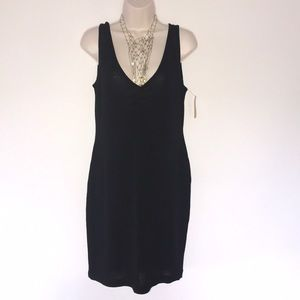 Donna Karen New York Dress
